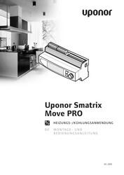 IOM Smatrix Move PRO HC DE 1088471 032020