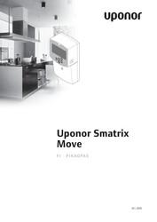 QG Smatrix Move FI 1095074 v1 032020