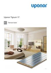 TI Tignum 17 FI 1118758 v1