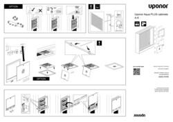 IM Aqua PLUS cabinets A-K EN 1090878