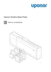 IOM Smatrix Base PULSE FI 1095345 v2 202006