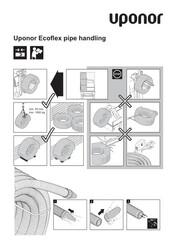 IM Ecoflex pipe handling EN 1046550