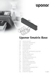QG Smatrix Base INT 1068125 112017.indb