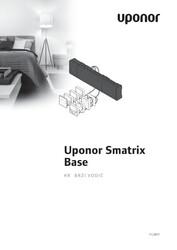QG Smatrix Base HR 1068125 112017