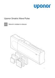 IOM Smatrix Wave PULSE CZ 1095344 v2 202006