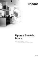 IOM Smatrix Move DE 1095073 v1 032020