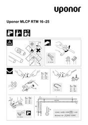 IM RTM 16-25 INT 1090425