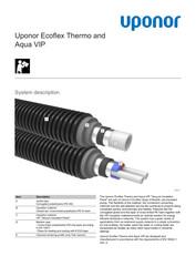 PI Ecoflex Thermo and Aqua VIP EN 1119580 v1