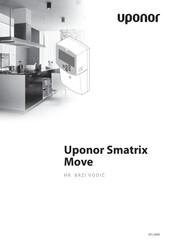QG Smatrix Move HR 1095074 v1 032020