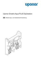IOM Smatrix Aqua PLUS DE 1087475