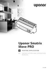 IOM Smatrix Move PRO H EN 1088470 032020