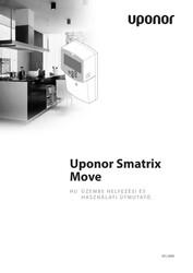 IOM Smatrix Move HU 1095073 v1 032020