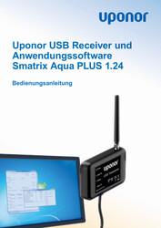 OM Smatrix Aqua PLUS USB 1.24 DE 1087484