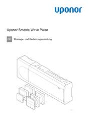 IOM Smatrix Wave PULSE DE 1095344 v2 202006