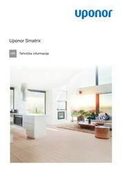 TI Smatrix HR 1116271 v3 202002