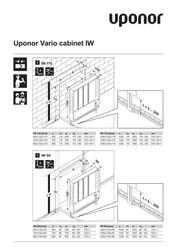 IM Vario cabinet IW INT 1094320