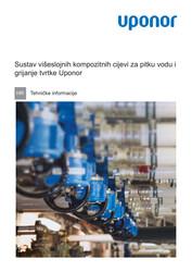 TI MLC tap water heating HR 1120241 v1