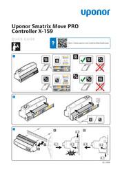 QG Smatrix Move PRO INT 1087665 022020