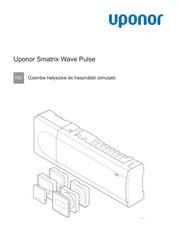 IOM Smatrix Wave PULSE HU 1095344 v2 202006