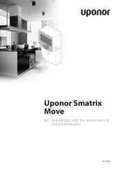 IOM Smatrix Move RU 1095073 v1 032020
