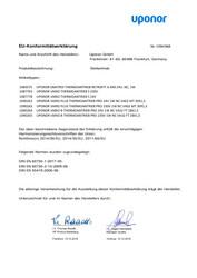 DOC Vario 1090262 EN DE 1094368