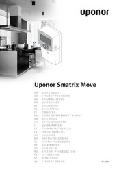 QG Smatrix Move INT 1095074 v1 032020
