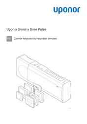IOM Smatrix Base PULSE HU 1095345 v2 202006