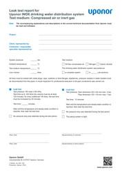 IR INOX leak test report TW air-gas EN 1120435 v1 202102