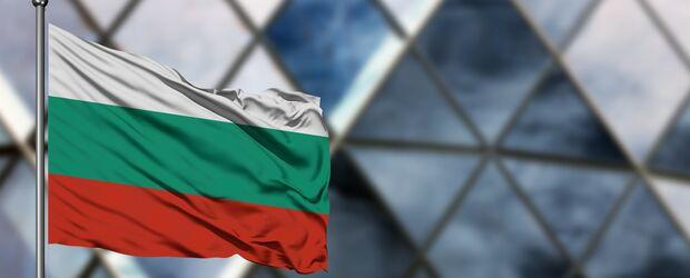 bulgarischer konsulat frankfurt