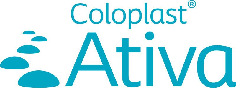 Coloplast Ativa