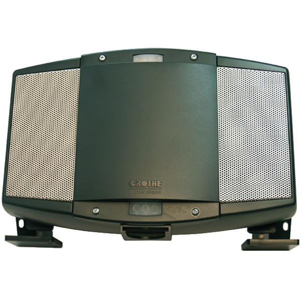 Grothe PSG 12-24V /230V