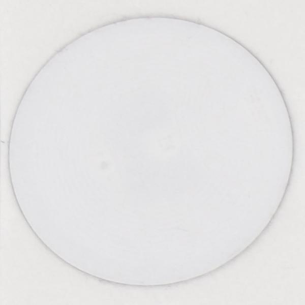 Metrel Identificatie NFC-tags