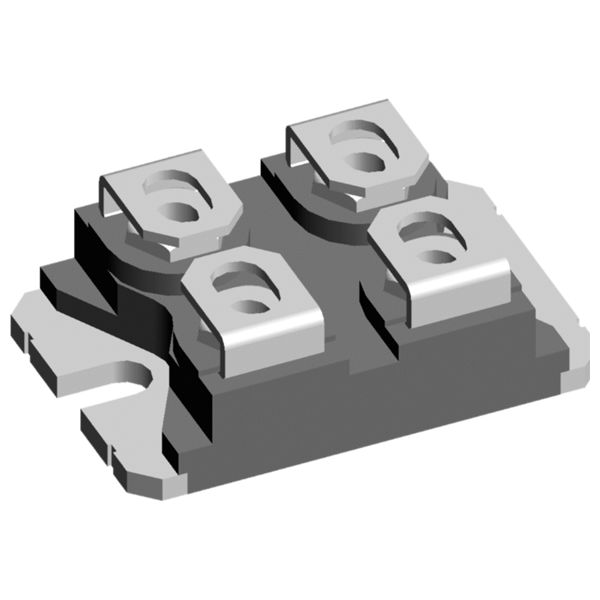 IXYS Power 250V Mosfet Power mosfets