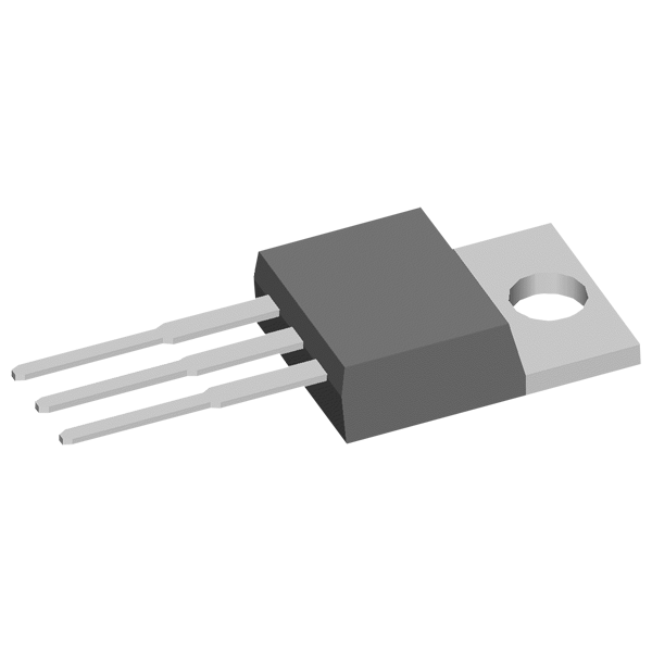IXYS Power Diodes Schottky diode