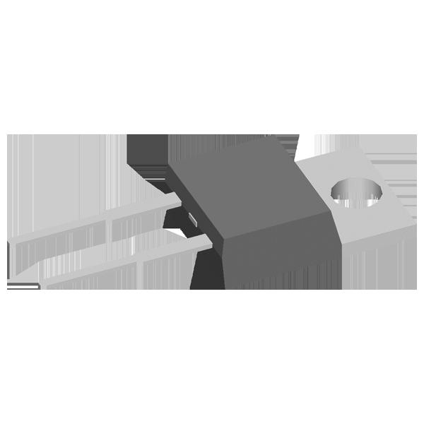 IXYS Power Diodes Schottky rectifier