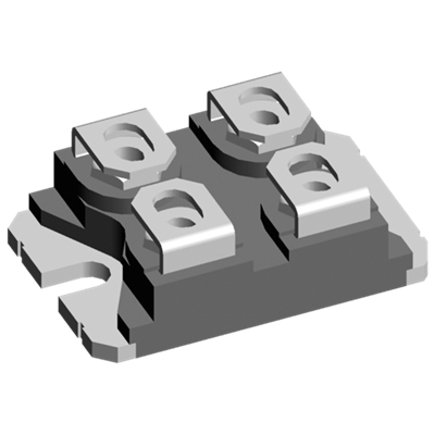 IXYS Power Diodes Diode rectifier