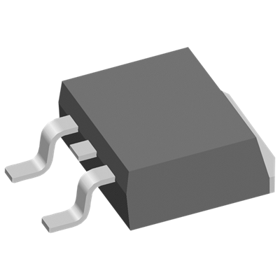 IXYS Power Mosfet High performance fast recovery Mosfets 500V