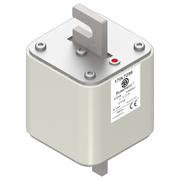 Eaton High speed fuses 170L