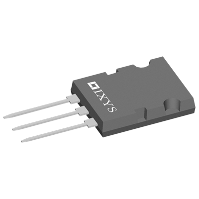 IXYS Power 800V Mosfet High performance fast recovery Mosfets