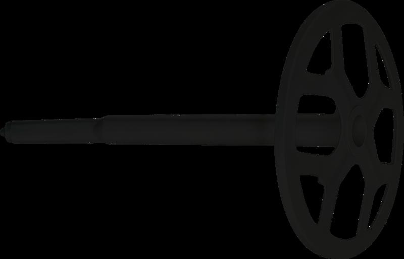 CELO Isolatiedekenklemmen DSH