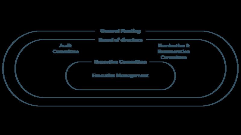 Falck governance model-03-01 - webimage