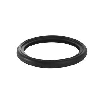 O-RING 45MM V/INBOUWRESERVOIR