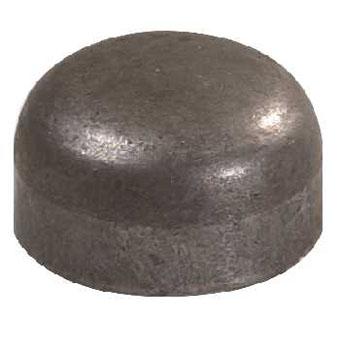 BOLLE BODEM (KAP) 57.0MM