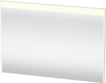 SPIEGEL+LED VERL.102X70 GLWIT
