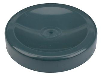 PVC KAP SPIE-EIND 250MM