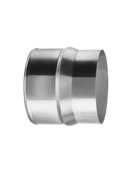 ADAPTER ROND 160MM