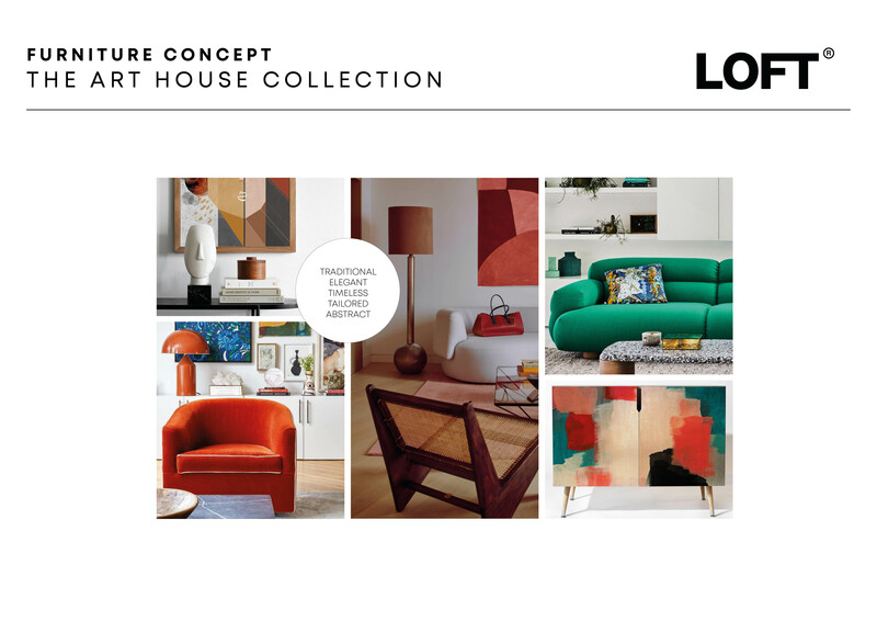 LOFT_SS21_Moodboards_Furniture Collections (9)