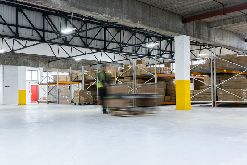 Southern Distribution Centre_MG_4016
