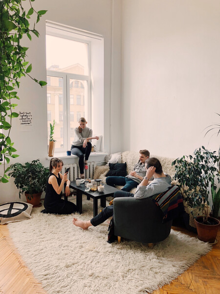 LOFT_Stock_Image_People_HMO_Coliving