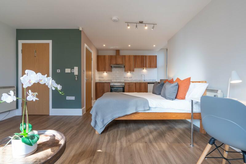 LOFT_Shiners Yard_Newcastle_Student Cribs_2021